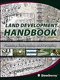 Dewberry, N: Land Development Handbook - Dewberry