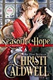 A Season of Hope (A Danby Novella Book 2) (English Edition)