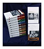 Foxfire Series Book Collection Set Books 1-12 Brand New