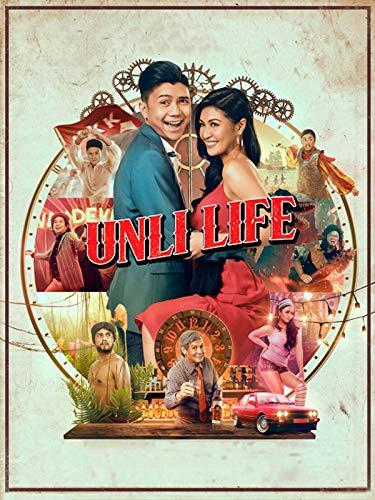 Unli Life [OV]
