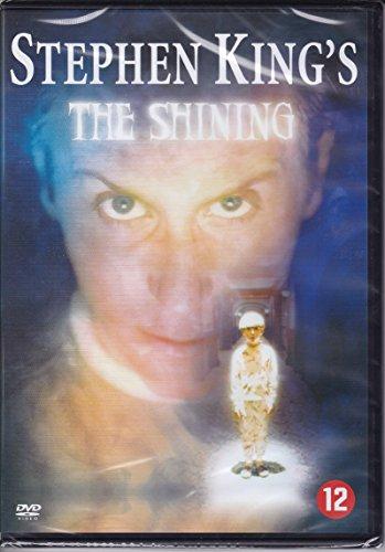 The Shining [2 DVD] [1997]