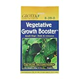Grotek Fertilizante/Abono de Crecimiento Vegetative Growth Booster (20g)