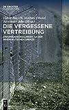 Die vergessene Vertreibung: Zwangsaussiedlungen an der innerdeutschen Grenze