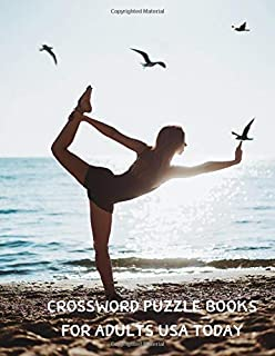 crossword puzzle books for adults usa today: This book crossword puzzle books spiralAboutcrossword puzzle books paperbackor crossword puzzle books paperback extra maze books