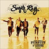 Songtexte von Sugar Ray - In the Pursuit of Leisure