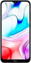 Smartphone Xiaomi Redmi 8 32GB 3GB RAM Versão Global