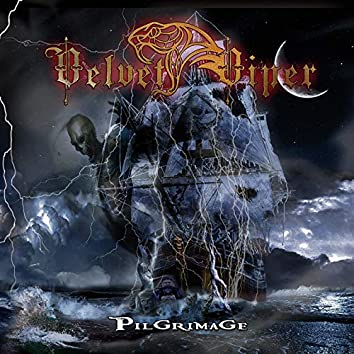 Pilgrimage (Remastered)