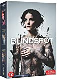 Blindspot-Saisons 1-3