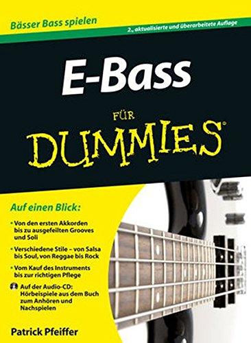 bass fuer anfaenger