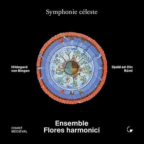 Flores Harmonici