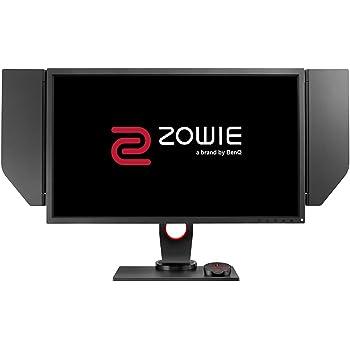 BenQ ZOWIE XL2740 - Monitor Gaming de 27