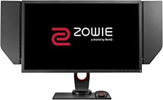 BenQ ZOWIE XL2740 - Monitor Gaming de 27