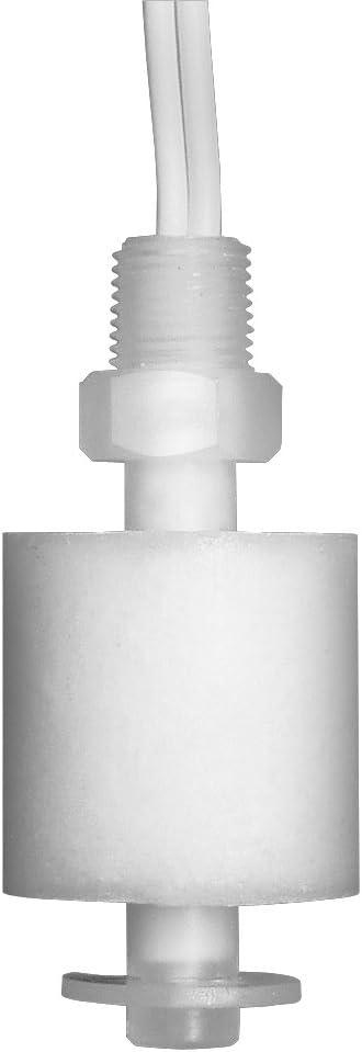 Madison M8000 sale Liquid Level Sensor Some reservation Swit Miniature Float Vertical
