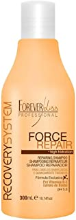 Shampoo Force Repair, FOREVER LISS, 300ml