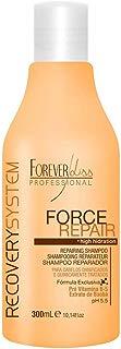 Shampoo Force Repair, FOREVER LISS, 300ml