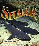 Shark (The Life Cycle)