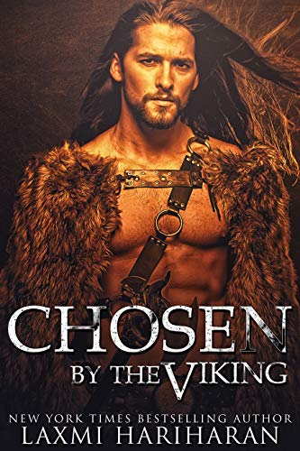 Picture of Chosen by the Viking
