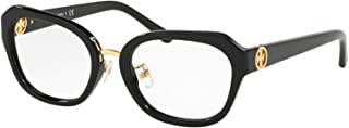 Eyeglasses Tory Burch TY 2089 1709 BLACK