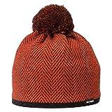 GIESSWEIN Merino Mütze Karspitz - Wintermütze aus 100% Merino Wolle