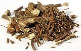 Mandrake cut 1oz 1618 gold