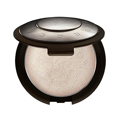 BECCA Shimmering Skin Perfector Poured Pearl by Becca Cosmetics