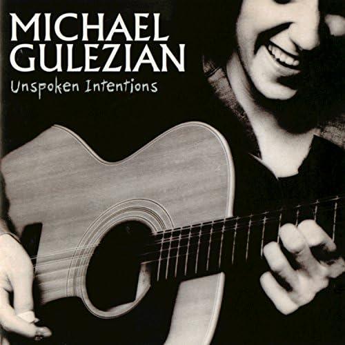 Michael Gulezian