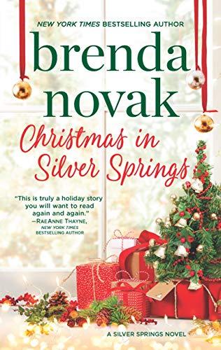 Christmas in Silver Springs