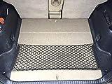 Floor Style Trunk Cargo Net for Toyota RAV4 Rav 4 2013-2018 New