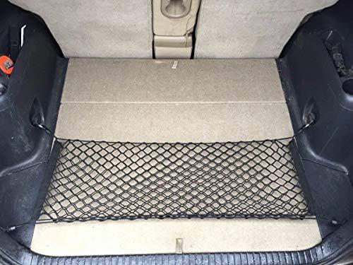 Floor Style Trunk Cargo Net for Toyota RAV4 Rav 4 2013-2019 New