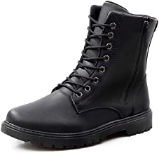 Men's Lace-up Original Series Winter Boot Martin Boots