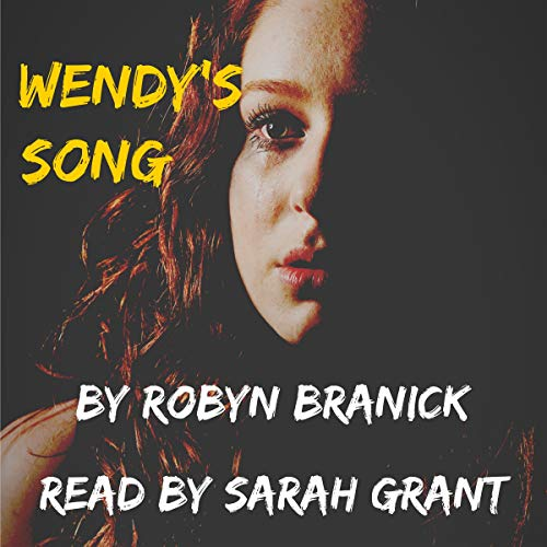 Couverture de Wendy's Song