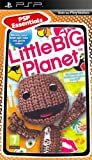 Essentials Little Big Planet