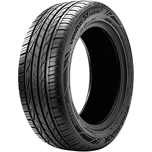 HANKOOK Ventus S1 noble2 all_ Season Radial Tire