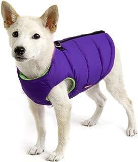 Best spurs dog sweater Reviews