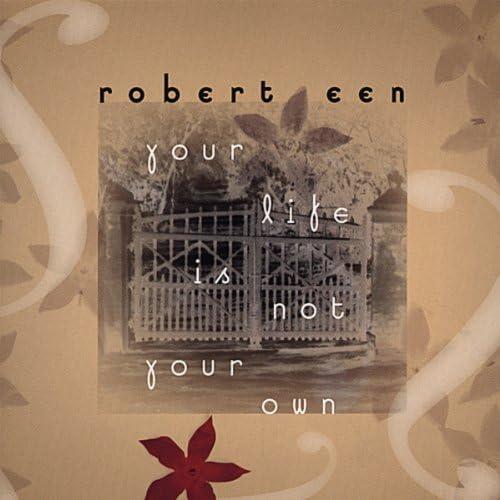 Robert Een