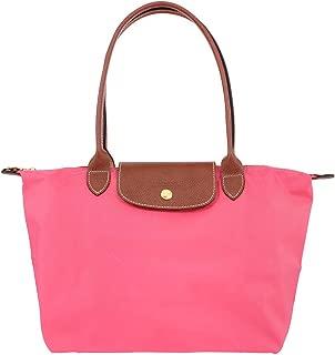 Longchamp Le Pliage Ladies Small Nylon Tote Handbag L2605089B49