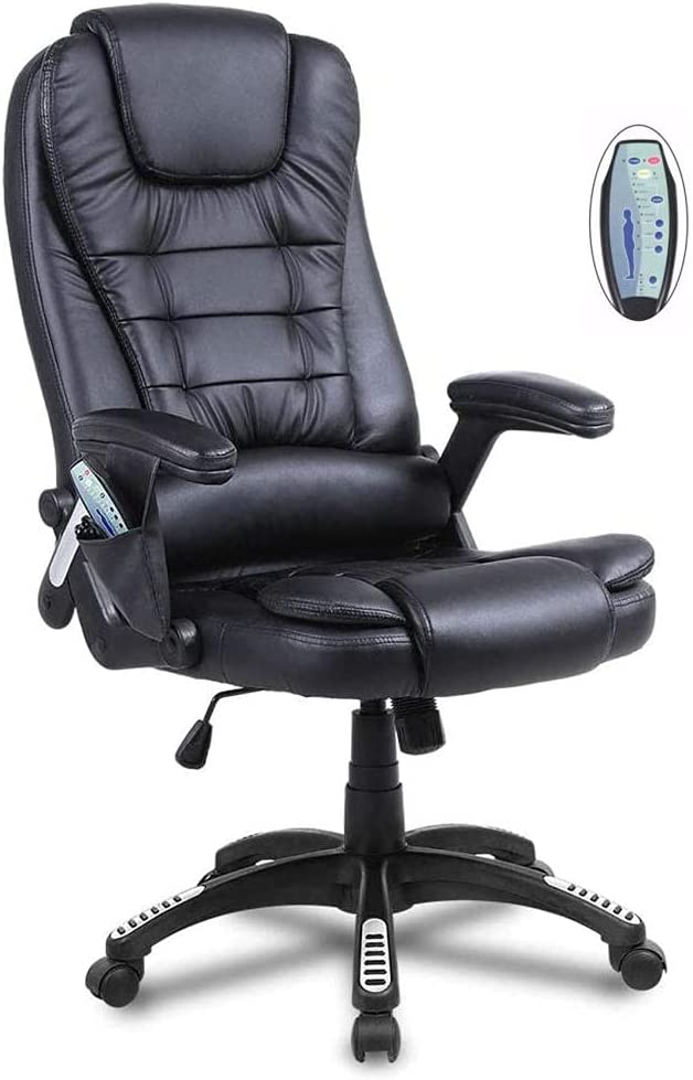 Desk Chair Office Massage Chairs Big Manufacturer OFFicial shop Tall Colorado Springs Mall Ergon and