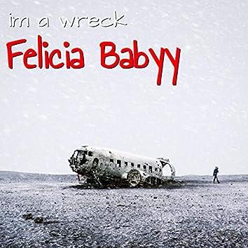 Im a Wreck