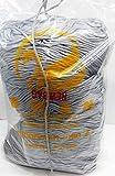 Cordón Swan Thailandese, 500 g, GRIGIOPERLA