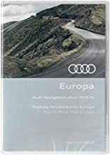 Suchergebnis Auf Für Audi Navigation Plus Rnse Dvd