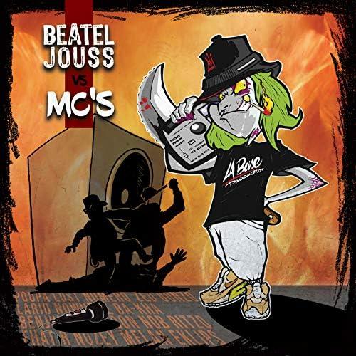 Beateljouss