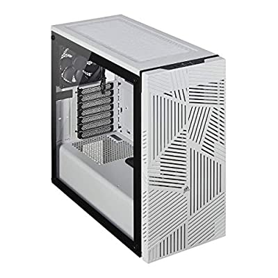 corsair 275r airflow white, End of 'Related searches' list