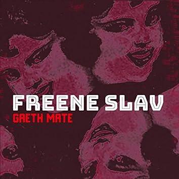 Freene Slav