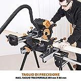 Zoom IMG-2 evolution power tools r255sms db