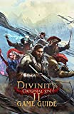 Divinity: Original Sin II: Game Guide (English Edition)