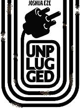 UNPLUGGED (Volume 1)