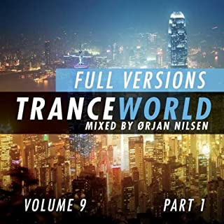Best way out west trance Reviews