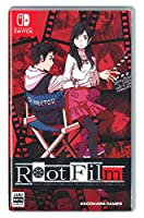 Root Film(ルートフィルム) -Switch (【初回購入特典】i☆Ris×Root Film 秘蔵映像Collection 同梱)