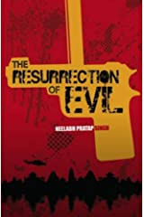 The Resurrection of Evil Kindle Edition