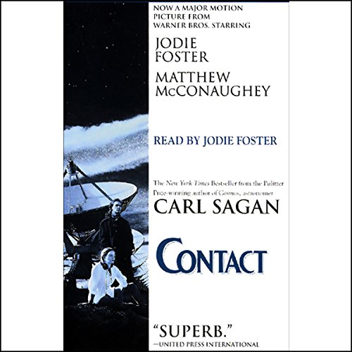 Contact cover art